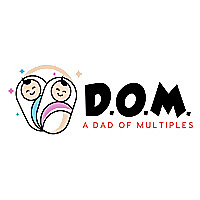 A Dad of Multiples