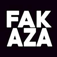 FAKAZA 2020 JAM
