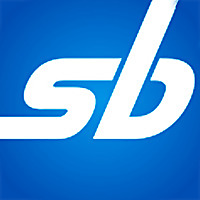 SB Components Ltd