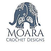 Moara Crochet Designs