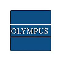 Olympus Wealth Management