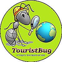 TouristBug