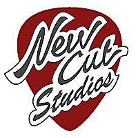 New Cut Studios