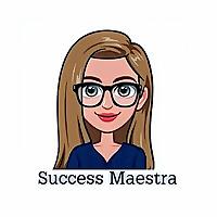 SUCCESS MAESTRA