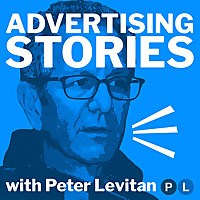 Advertising Stories