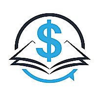 LearnInvestEarn.com