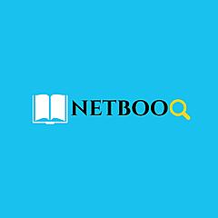 NETBOOQ