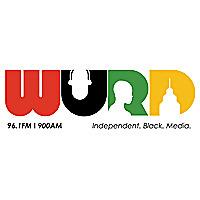 WURD Radio