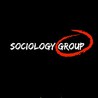 Sociology Group: Your Guide to Global Knowledge