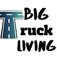 Big Truck Living