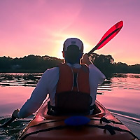 Kayak Feature