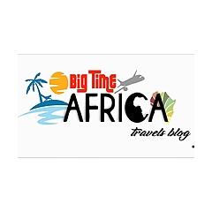 BIG TIME AFRICA