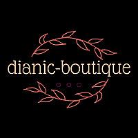 Dianic Boutique