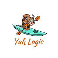 Yak Logic
