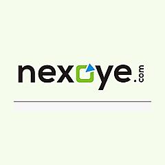 Nexoye