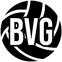 BeachVolleyballGuides | Volleyball Blog