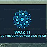 WOZTI: Comic Blog