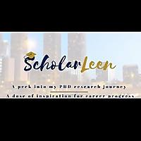 ScholarLeen