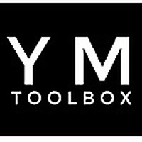 Youth Ministry Toolbox Blog