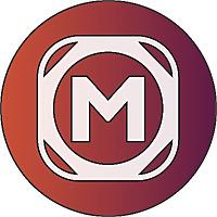 MediaEquipt