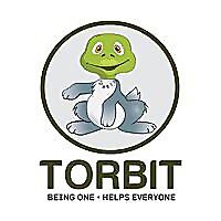 Torbit Consulting