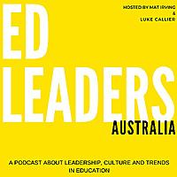 EdLeaders Australia