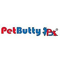 PetButty