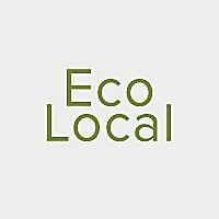 Eco Local