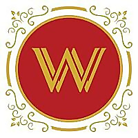 Wedding Wishlist Blog