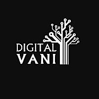 Digital Vani