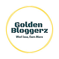 GoldenBloggerz