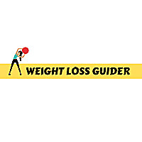 Weight Loss Guider