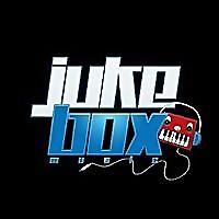Jukebox Music