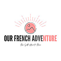 Our French Adventure