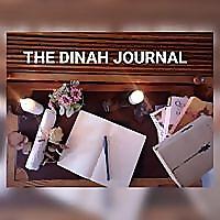 The Dinah Journal