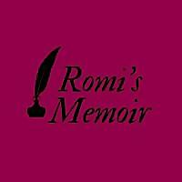 Romi's Memoir