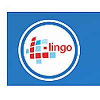 L-Lingo Language Learning Blog