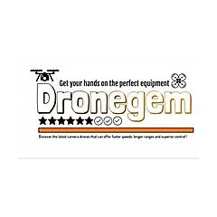 Dronegem