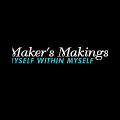 Maker's Makings