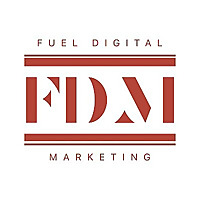 Fuel digital marketing
