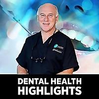 Dental Health with Dr Larry Benge