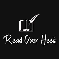 阅读的高跟鞋