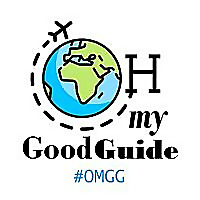 Oh My Good Guide | Andalusia Travel Blog