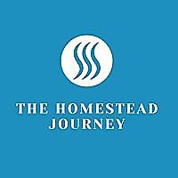 The Homestead Journey