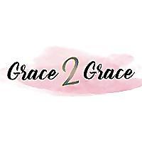 Grace 2 Grace