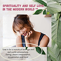 Spirituality and Self-Love in the Modern World