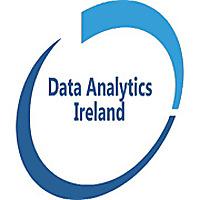 Data Analytics Ireland