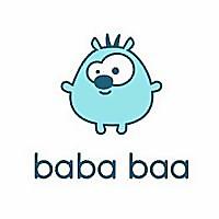bababaa-MY
