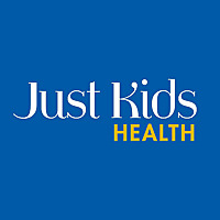Just Kids Health