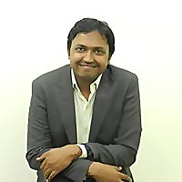 Martech, marketing and startups Blog - Yaagneshwaran Ganesh
